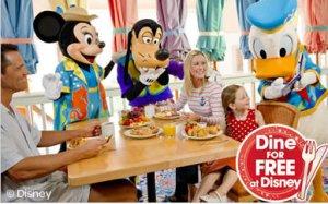 free-dining-2012-disney