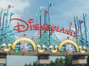 Disneyland 2014 Discount January Ndash April Eat