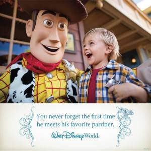 Intro To Disney Offer Memory Maker Includes Early Fall
